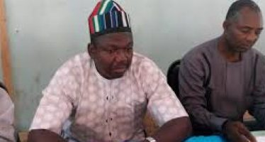Benue Teaching Service Executive Secretary sacked for beating governor's in-law