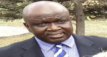 Alleged bribery: EFCC re-arraigns senior lawyer, Rickey Tarfa