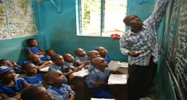 FG reveals plan to ban unlicensed teachers from teaching