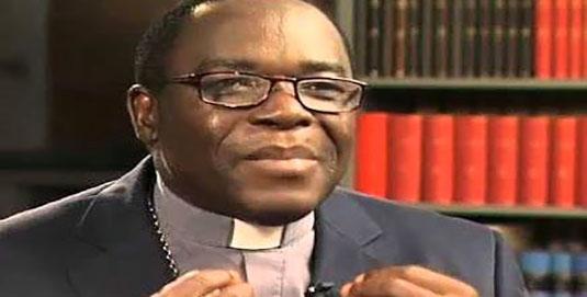 OrijoReporter.com, problems of Nigeria