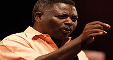 Pastor Matthew Ashimolowo's church loses $4.8m in Ponzi Scheme – Report