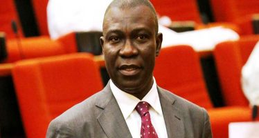 Govt is exploiting private schools – Deputy Senate President