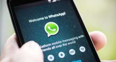 WhatsApp to stop running on older Smartphones