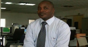 Kidnapped Dangote's manager killed