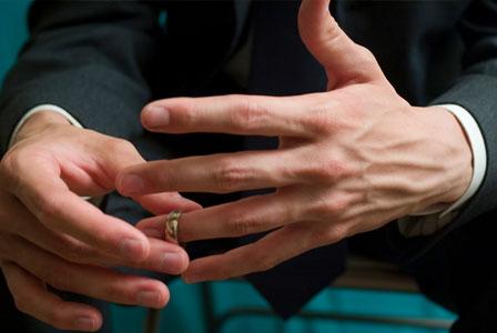 OrijoReporter.com, marriage in italy