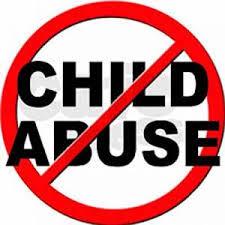 OrijoReporter.com, Lagos goes tough on child abuse