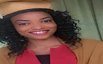 'NYSC, stupid student doctor killed my sister'
