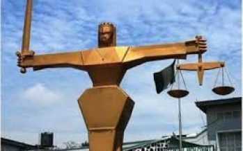 AIDS patient jailed for 2 Years