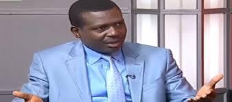 OrijoReporter.com, Ebun-Olu Adegboruwa