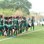 OrijoReporter.com, Super Falcons' players threatened with ban