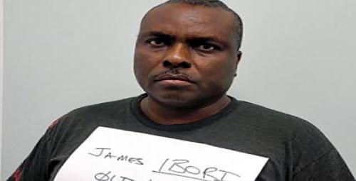 OrijoReporter.com, James Ibori regains freedom