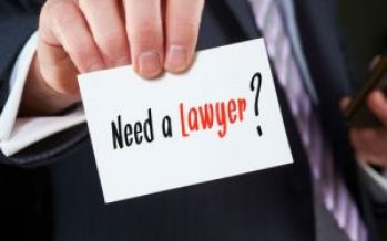 Ban on sex between lawyers and clients considered in the US