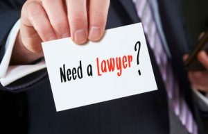 OrijoReporter.com, Ban on sex between lawyers and clients