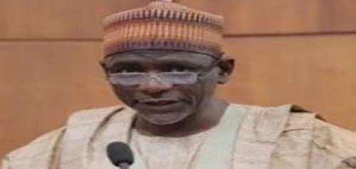 OrijoReporter.com, Education Minister's proposed Muslims Agency