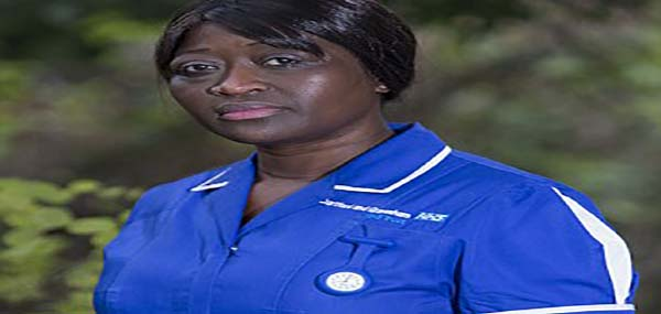 OrijoReporter.com, Nurse sacked for offering to pray with patients