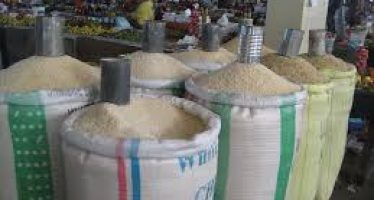 Anambra civil servants to get free Christmas rice