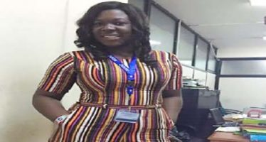 NDDC staff killed by lover over next-of-kin