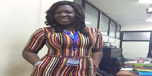 OrijoReporter.com, NDDC staff killed by lover