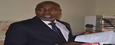 OrijoReporter.com, Lawyer Yusuf Ali