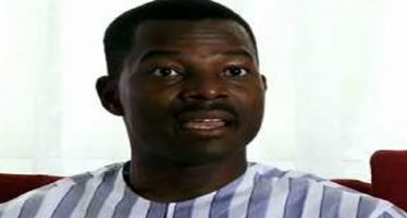 Ex- Rep member, lawyer docked over alleged stealing