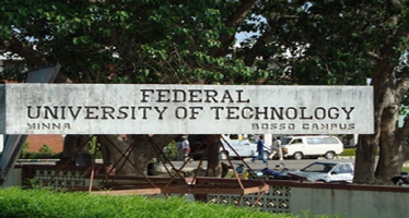 FG orders specialised varsities to stop offering other courses