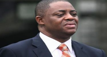 N3.8bn money laundering: Fani-Kayode's change of counsel stalls trial