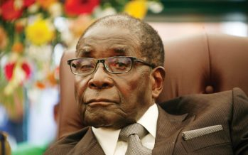 Pastor charged to court for predicting Mugabe's death