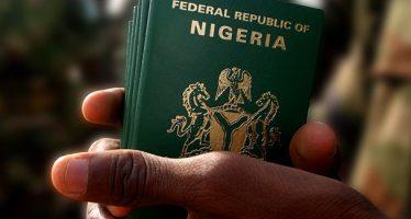 165 foreigners denied Nigerian citizenship