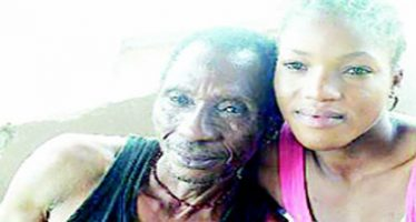 Man with 57 wives accuses his sons of sleeping with them