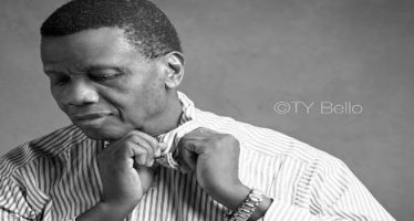 How Govt. Law forced Pastor Adeboye to 'retire'