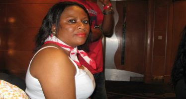 Ex-FCMB manager gets bail after 3-yr in prison over N30m fraud