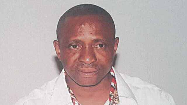 OrijoReporter.com, Nupeng's chief's death