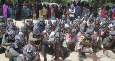Borno LG chairman, father are Boko Haram members – Army