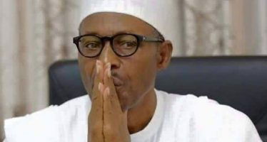 Buhari's death rumour denied