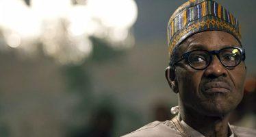 Ex-AIGs sue Buhari over alleged illegal retirement