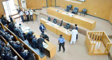 N12.5bn buildings: Senate accuses CCB of wasteful spending