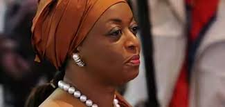 OrijoReporter.com, First Bank director laundered N9bn for Diezani
