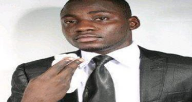 Suspect reveals why he killed his father's boss' son