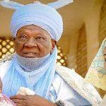 OrijoReporter.com, emir of daura
