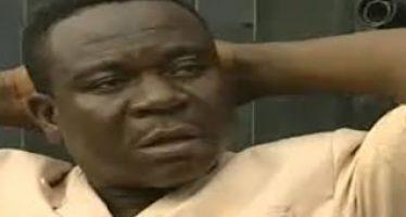 Mr. Ibu reveals his suicide battle to escape poverty