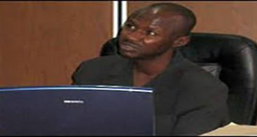 Lawyer asks court  to stop Magu from parading himself as EFCC Chairman