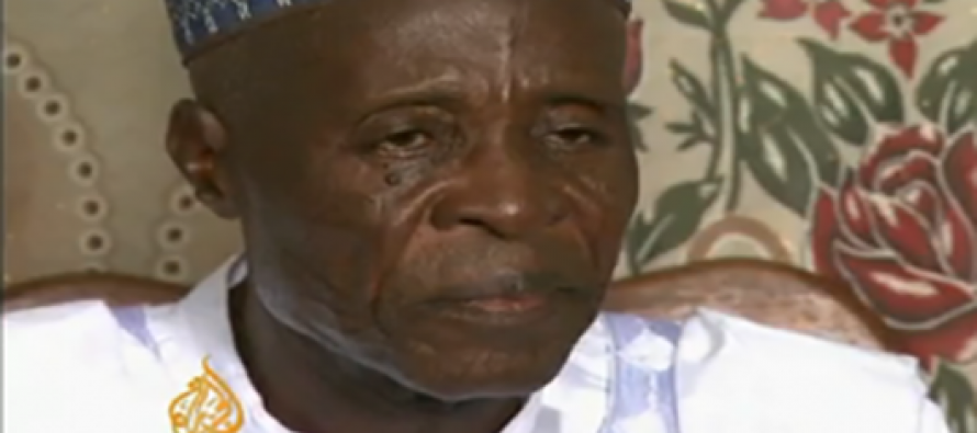 Man with 90 wives dies after his rumoured death