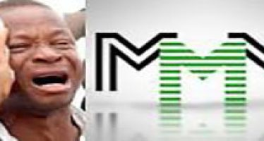 MMM Nigeria set payment limit per day as ponzi scheme resumes