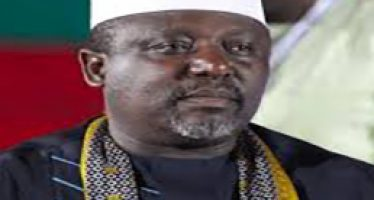 Igbos are not informed – Okorocha