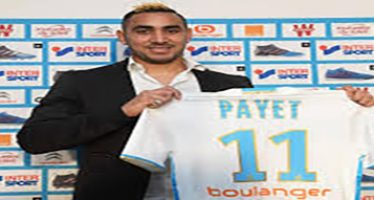 Payet forfeits January salary to force his move to Marseille