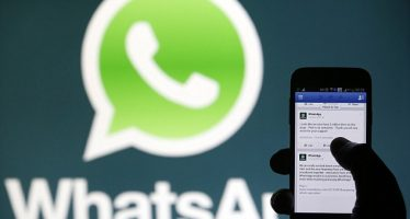 WhatsApp will stop running on millions of phones from today