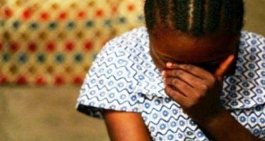 Borno youths use juju to hypnotise and rape teenage girls — NSCDC