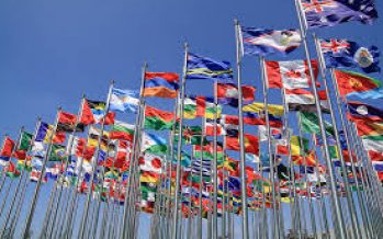 Nigeria ratifies WTO's Trade facilitation Agreement By Jide Ayobolu