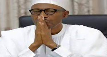 Those who wish Buhari dead By Jide Ayobolu