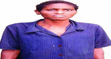 Woman kills son with poison in fight with husband